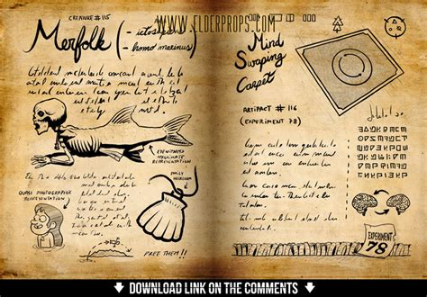 printable journal pages gravity falls gravity falls journal 3 spread18 by evilself on deviantart