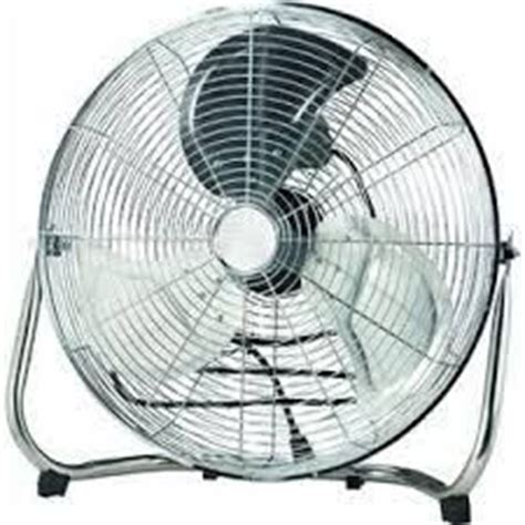 hdx 20 in high velocity floor fan with shroud hdf50 sp at