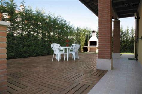 palestre pavia prezzi terrazze e piscine in legno tek vigevano