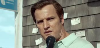 Chappaquiddick Trailer Second Trailer For Chappaquiddick With Jason Clarke As Ted Kennedy Firstshowing Net