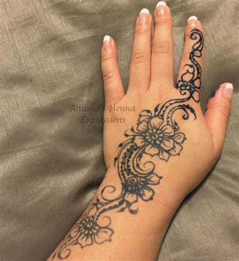 black henna tattoo jagua in houston safe alternative to black henna