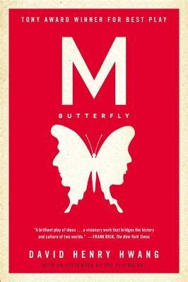 the social butterfly boost books lgbtq social justice books