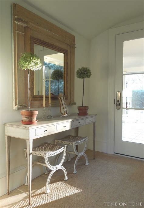 tone  tone small spaces   home small entryways