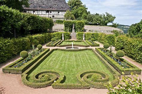 Britzer Garten Schmetterlingshaus by Datei Dornburger Schl 246 Sser G 228 Rten 2009 Jpg