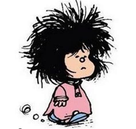 imagenes mafalda invierno casi 100 razones por las que odiamos el colegio con