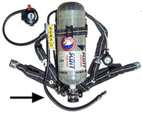 Lu Emergency Model Petromak Charge Refill scba options