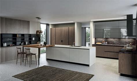 aran cucine modern design lab13 aran cucine