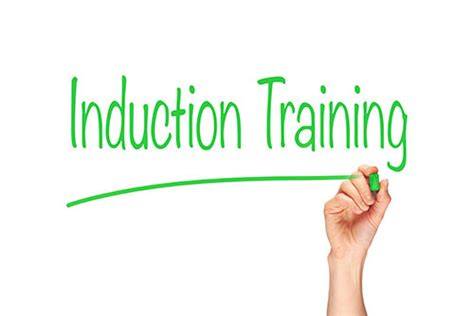 what is induction orientation what is induction orientation 28 images difference between induction and orientation module