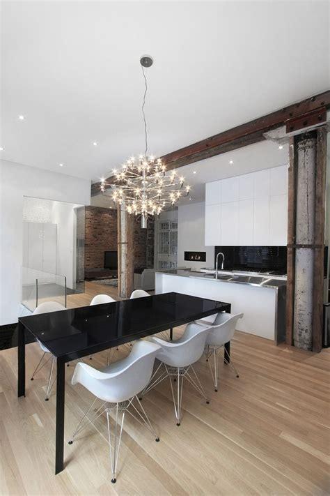 minimalist dining room fantastic minimalist dining room designs interior vogue