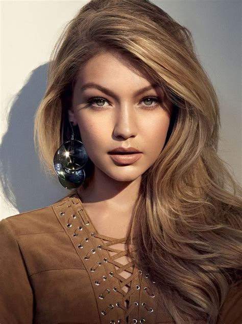 what is the hottest color best 25 best hair color ideas on pinterest blonde fall