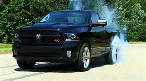 2015 Dodge Ram R T New 2015 Ram Rt Autos Post
