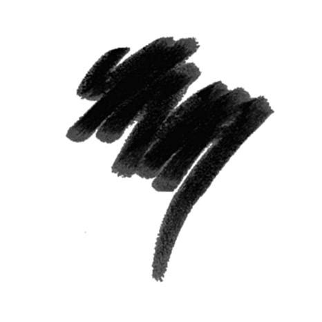 Lancome Eyeliner lanc 244 me le crayon khol eyeliner pencil black