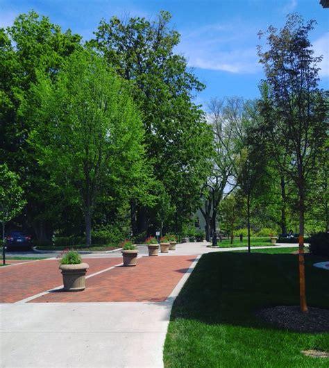 Mba Programs Penn State Park by Penn State Cus Park Pennsylvania Study