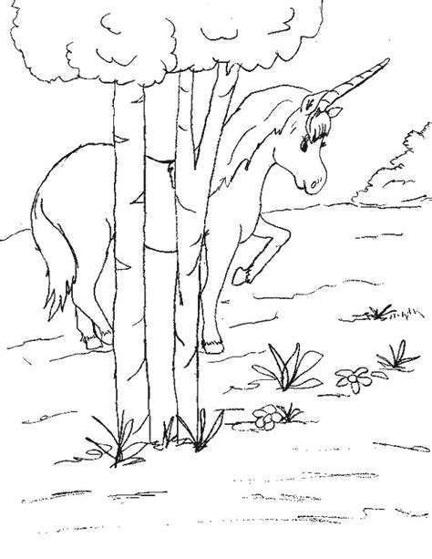 imagenes de unicornios con alas para colorear dibujos para colorear de unicornio plantillas para