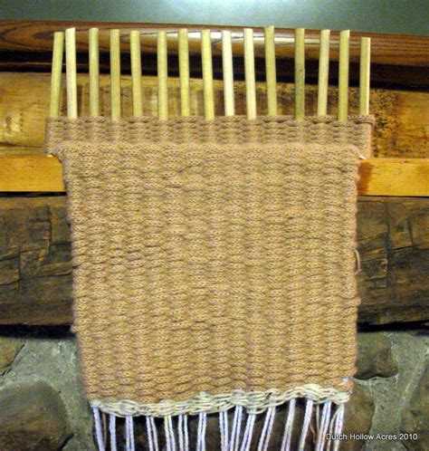 rug loom plans rag rugs alpacabytes profit from quality alpaca
