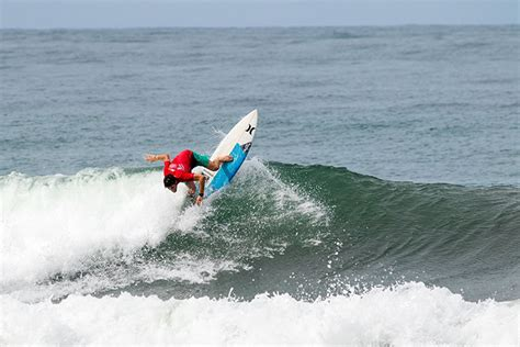 surfer matte one hundred kiwi surfers across seven divisions will be