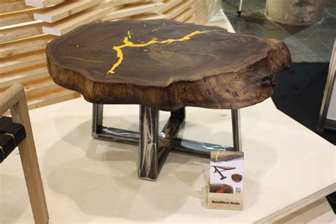 how to table legs designs that metal table legs the of the