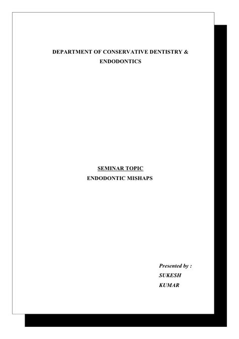 library dissertation topics in prosthodontics library dissertation topics in conservative dentistry and