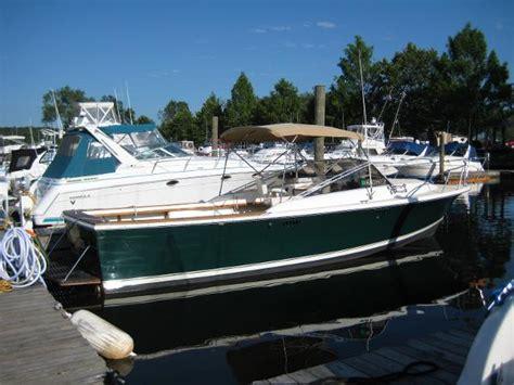 blackfin boats blackfin boats for sale 5 boats
