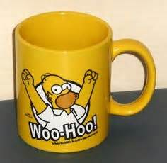 Simpsons Woo Henley On Sale by 1000 Images About The Simpsons Collectibles On