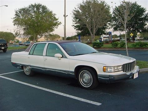 tire pressure monitoring 1992 cadillac fleetwood electronic toll collection service manual how to hotwire 1994 cadillac fleetwood 910norfside 1994 cadillac fleetwood