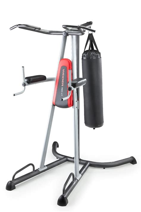 home gyms stations buy home gyms stations in fitness