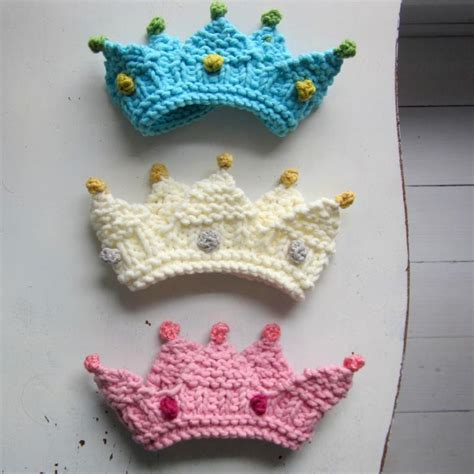 easy knitting crafts fast easy knitting patterns