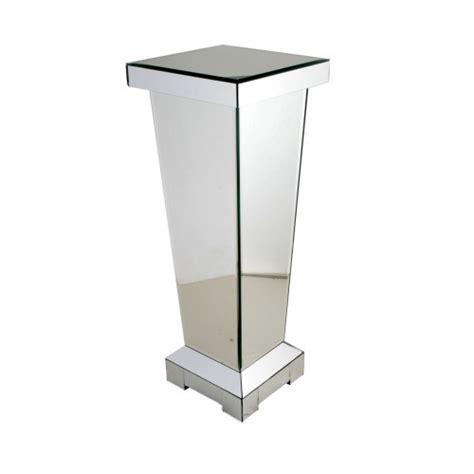 Glass Base Bedside Ls Glass Base Bedside Ls 28 Images Glas Italia Float