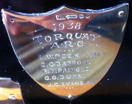 skiff gold gold skiff engravings