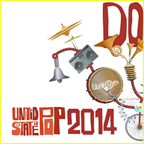 2014 mashup song dj earworm s united state of pop 2014 listen now dj