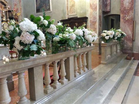 allestimenti floreali a brescia compagnia dei fiori
