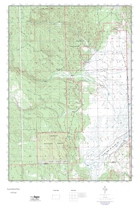 3d topographical map of oregon 3d topo oregon west 1 0 mamyta