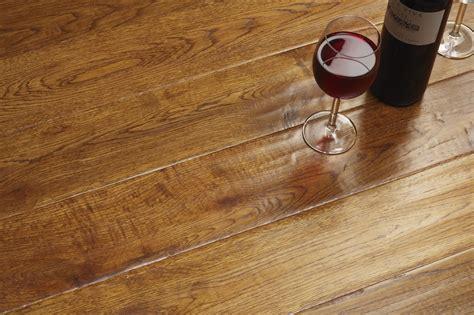 best wood flooring reviews best laminate flooring ideas
