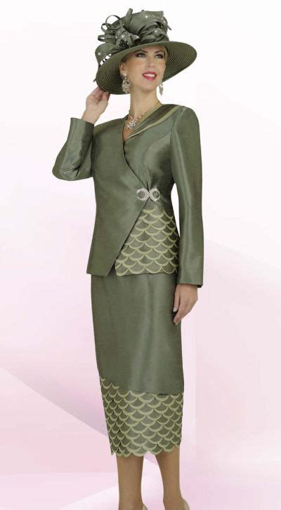 Dress Suit Two Pieces Intl 307 best images about church dresses on