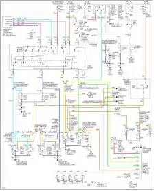 94 ford f150 fuse box diagram 94 get free image about wiring diagram