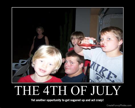 Funny 4th Of July Memes - 4th of july funny quotes quotesgram