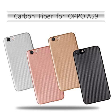 Oppo F3 Plus Bmw Logo Stripe Carbon Caver Hardcase 1 f1 en fiber de carbone promotion achetez des f1 en fiber