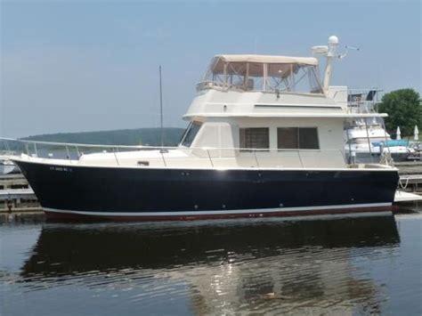 mainship boats for sale mainship boats for sale boats