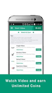 Best App For Free Gift Cards Android - pocketbounty free gift cards android apps on google play
