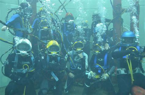 underwater welding schools in san diego welding schools
