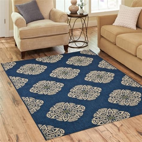 large area rugs 100 braided rug stair treads rugs design