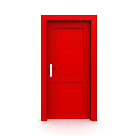 To Your Door by Where Is The Opening Talk On Closed Doors Piper