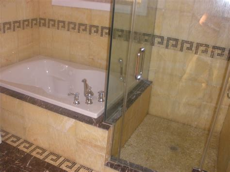 shower tub bathroom tile ideas rotella kitchen bath bathroom new drop in bathtub tile ideas with tub corner