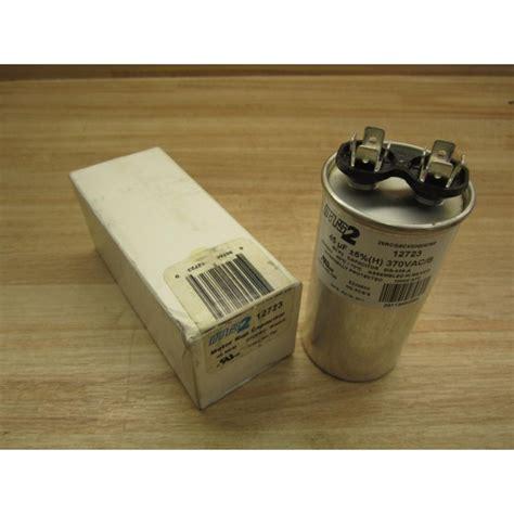 mars 2 12723 capacitor mara industrial