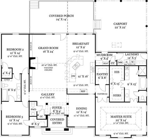 floor plan with plumbing layout best 20 plan image ideas on pinterest image planning