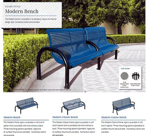 bench description bench description 28 images park benches for