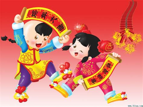 new year date determined china root heritage tours