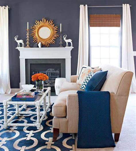 5 but not daunting paint colors