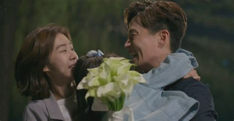 Drama Korea Marriage Contract and we re back marriage contract korean drama review