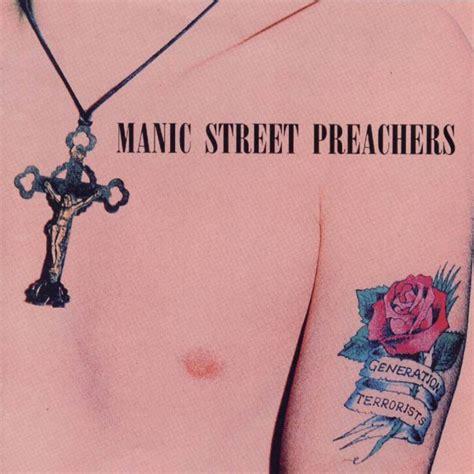 st zeross manic street preachers discograf 237 a
